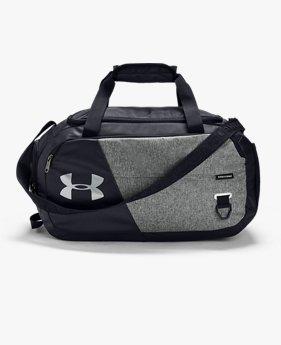 UA Undeniable Duffel 4.0 XS Duffle Bag