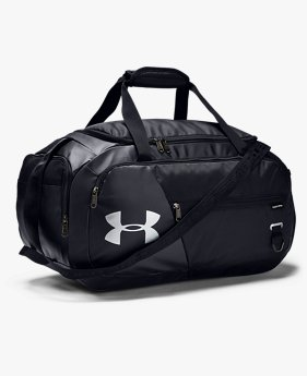Mala Unissex Under Armour Undeniable Duffel 4.0