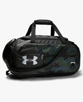Sac de sport UA Undeniable 4.0 Small