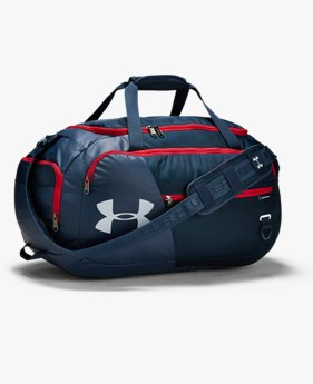Tas Duffle Medium UA Undeniable Duffel 4.0