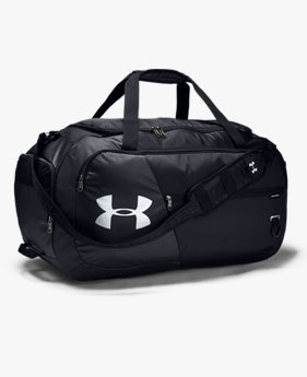 Sac de sport UA Undeniable 4.0 Large