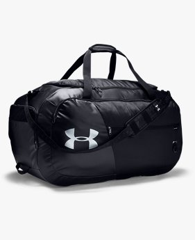 UA Undeniable Duffel 4.0 XL Duffle Bag