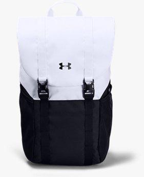 UA Sportstyle Rucksack