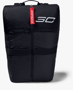 SC30 Backpack