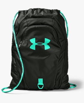 UA Undeniable Sackpack 2.0