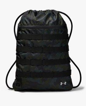 UA Sportstyle Sackpack