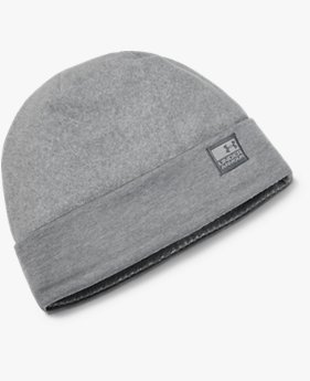 Herren Beanie UA ColdGear® Infrared-Fleece