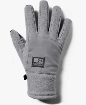 Men's ColdGear Infrared® Fleece Gloves