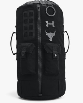 Borsa UA x Project Rock 60