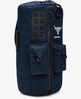 Men's Project Rock 60 Bag
