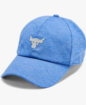 Women's UA Strong Rock Cap
