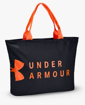 Women's UA Graphic Zip Tote