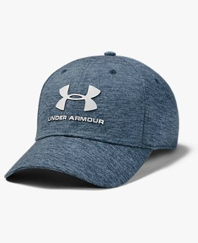 Men's UA Twist Classic Fit Cap