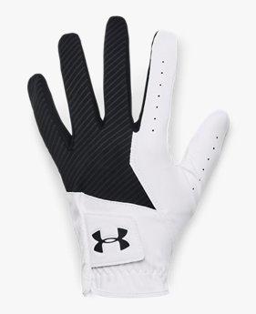 Men's UA Medal Golf Glove