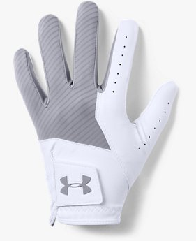 Men's UA Medal Golf Glove