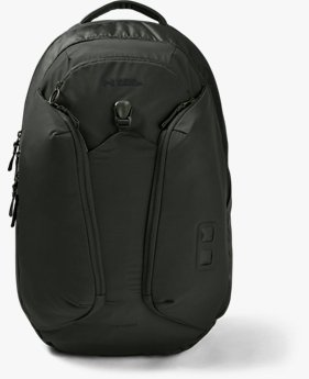 UA Contender 2.0 Backpack