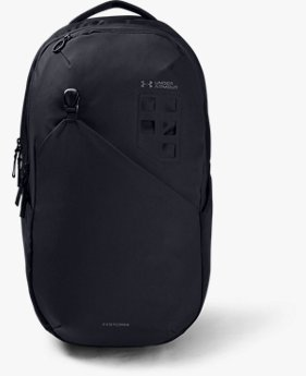 UA Guardian 2.0 Backpack