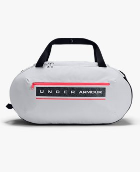 Mala Masculina Under Armour Roland Medium Duffle