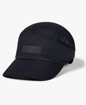 Gorra UA Iso-Chill Run Dash Unisex