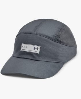 Unisex UA Iso-Chill Run Dash Cap