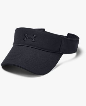 Women's UA Play Up Visor