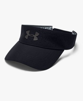 Women's UA Elevated Golf Visor