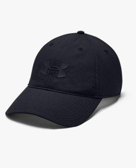 Cappello UA Baseline da uomo