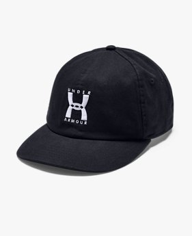 Men's UA 2020 Cap