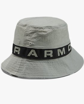 Men's UA Reversible Armour™ Bucket Hat