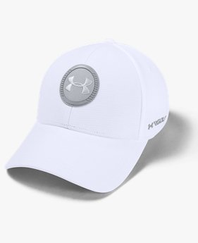 Men's UA JS Iso-Chill Tour 2.0 Cap