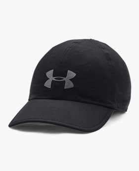 Boné Unissex Under Armour Run Shadow