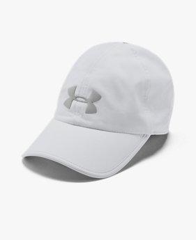 Gorra Unisex UA Run Shadow