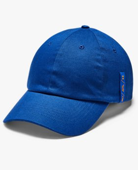 Men's SC30™ Cotton Cap
