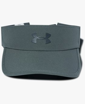 Unisex UA Run Shadow Visor