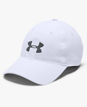 Men's UA Driver Highlight Cap