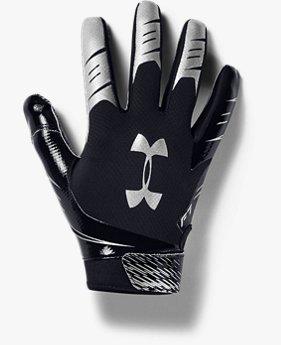 Men's UA F7 Football Gloves