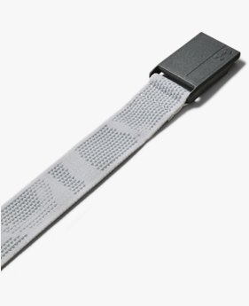 Men's UA Magnetic Stretch Golf Belt