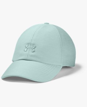Cappello UA Play Up Heathered da donna