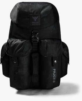 Project Rock Pro Backpack