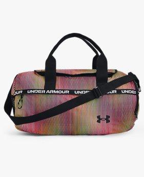 Women's UA Undeniable Signature Duffle Bag