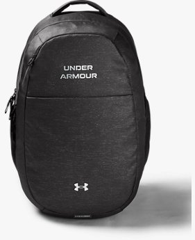 Women's UA Hustle Signature Backpack