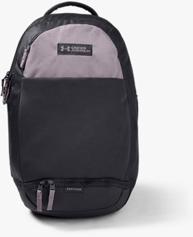 UA Recruit 3.0 Backpack