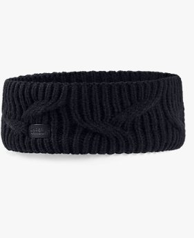 Women's UA Around Town Headband