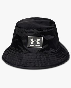Men's UA Winterized Reversible Bucket Hat