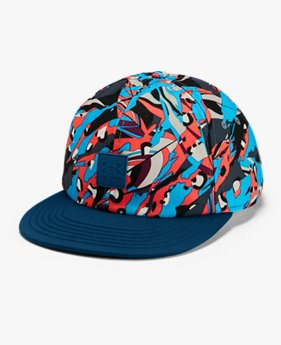 Men's UA Luxe Hat