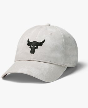 Men's Project Rock Hat