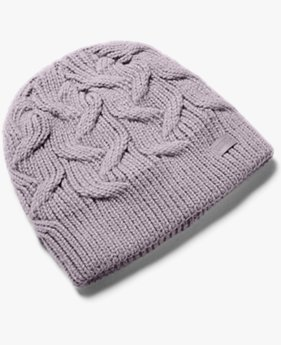 Women's UA Around Town Beanie
