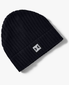 Women's UA Multi Hair Beanie