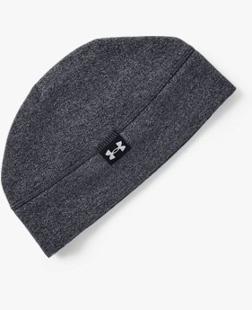 Men's UA Run Beanie