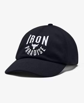 Women's Project Rock Cap